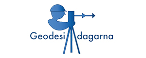 Geodesidagarna